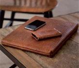 leather-img1