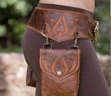 leather-img2