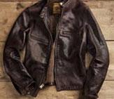 leather-img4