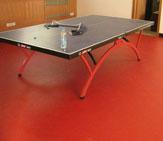 PVC-Flooring2