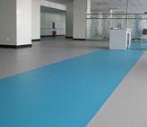 PVC-Flooring3