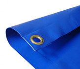 pvc-coated-tarpaulin4