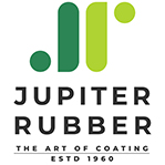 Jupiter Rubber