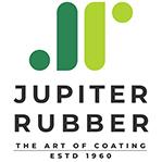 Jupiter Rubber
